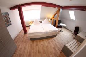 Zimmer10 (Medium)